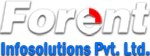 Forent Infosolutions Pvt Ltd
