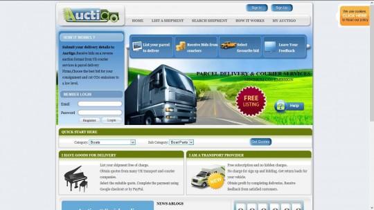 auctigo.com