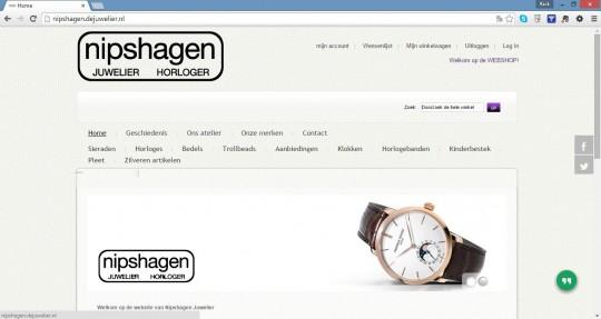 nipshagen.dejuwelier.nl